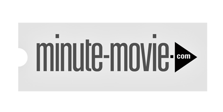 Christopher Harting Minute Movie.png