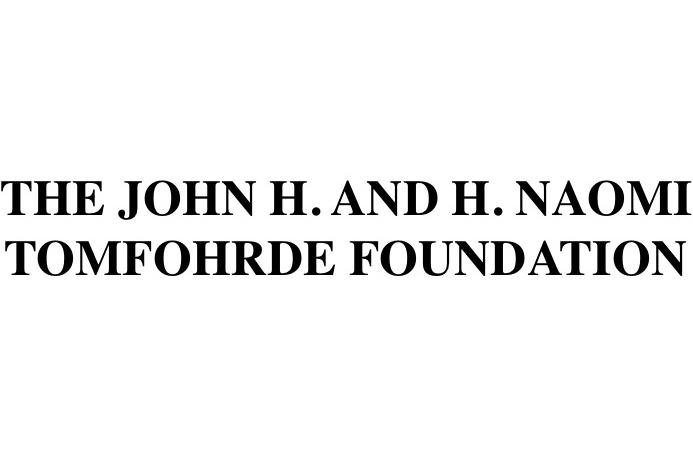 Tomfohrde Foundation.jpg