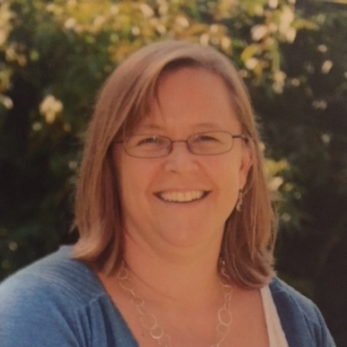 Becca Fasciano, Infant Program Coordinator - Parent & Teacher: Lincoln Middle School