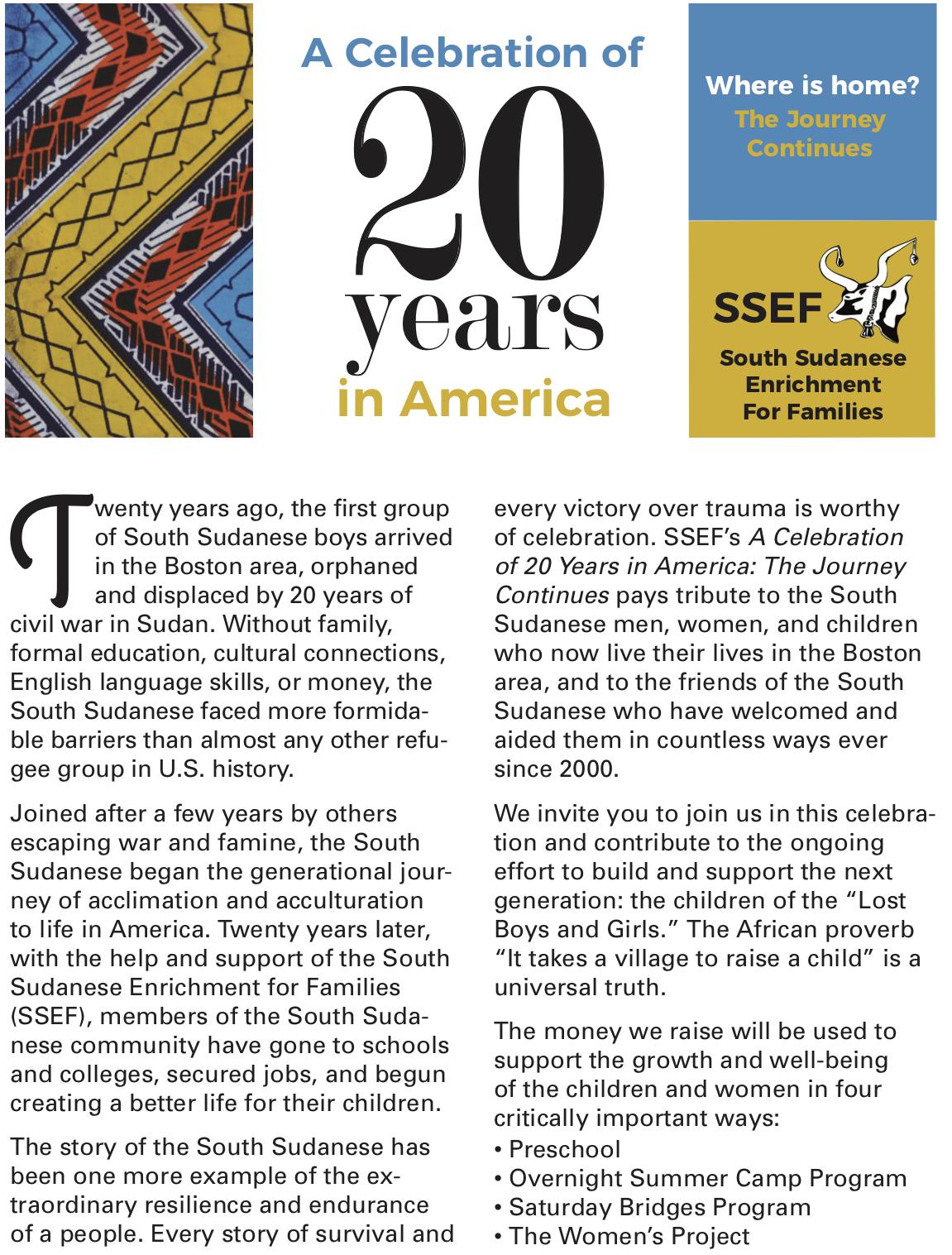 Gala2020_page1_9-6 20 Years in America.jpg