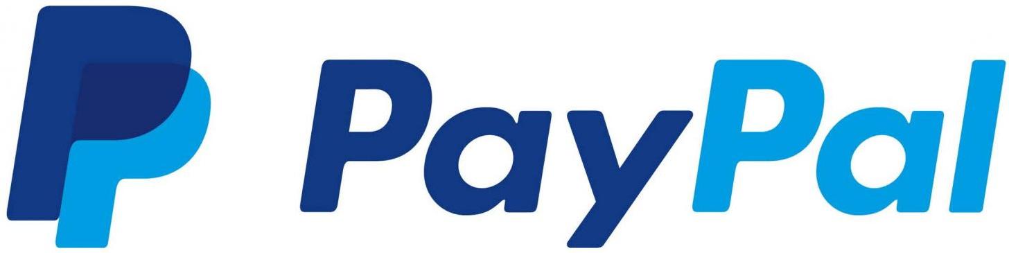 Paypal+donate+logo.jpg