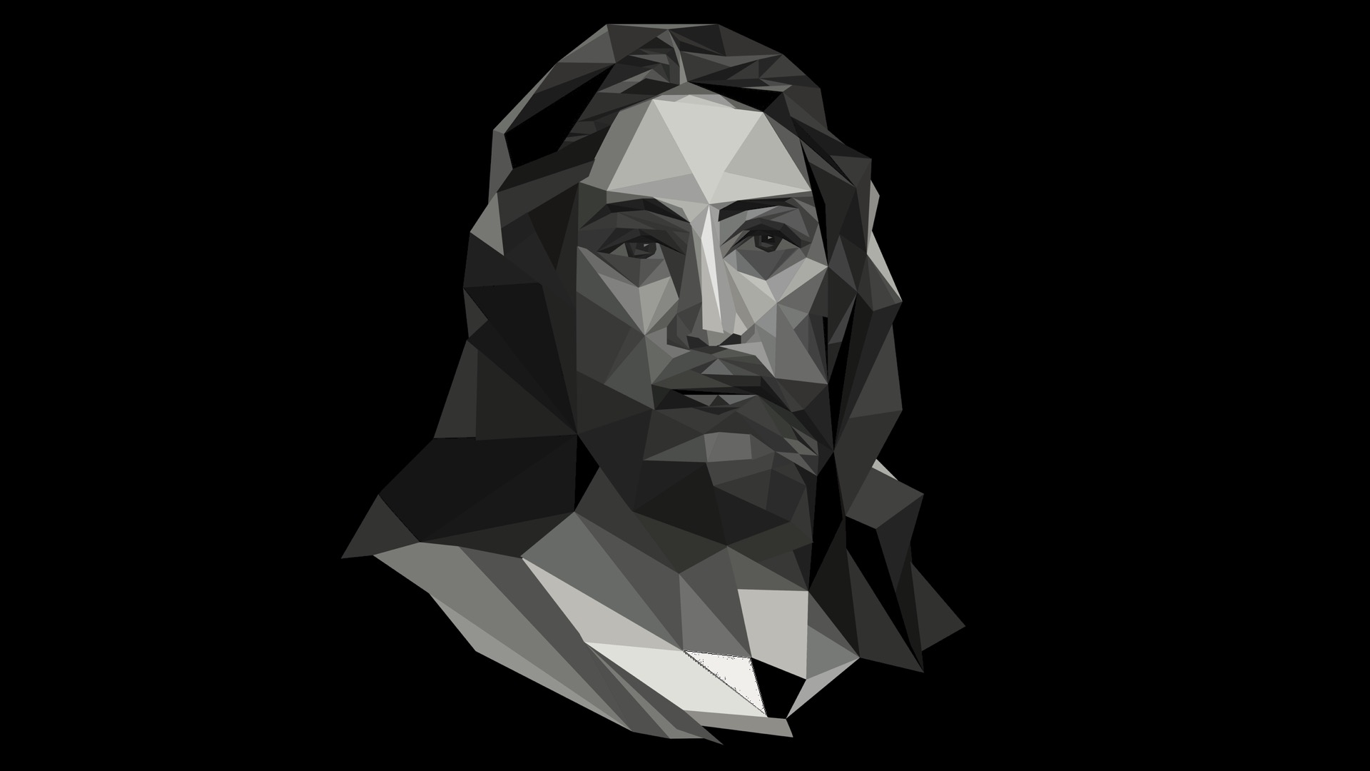 What Did Jesus Do? - (February 25, 2018 - March 25, 2018)