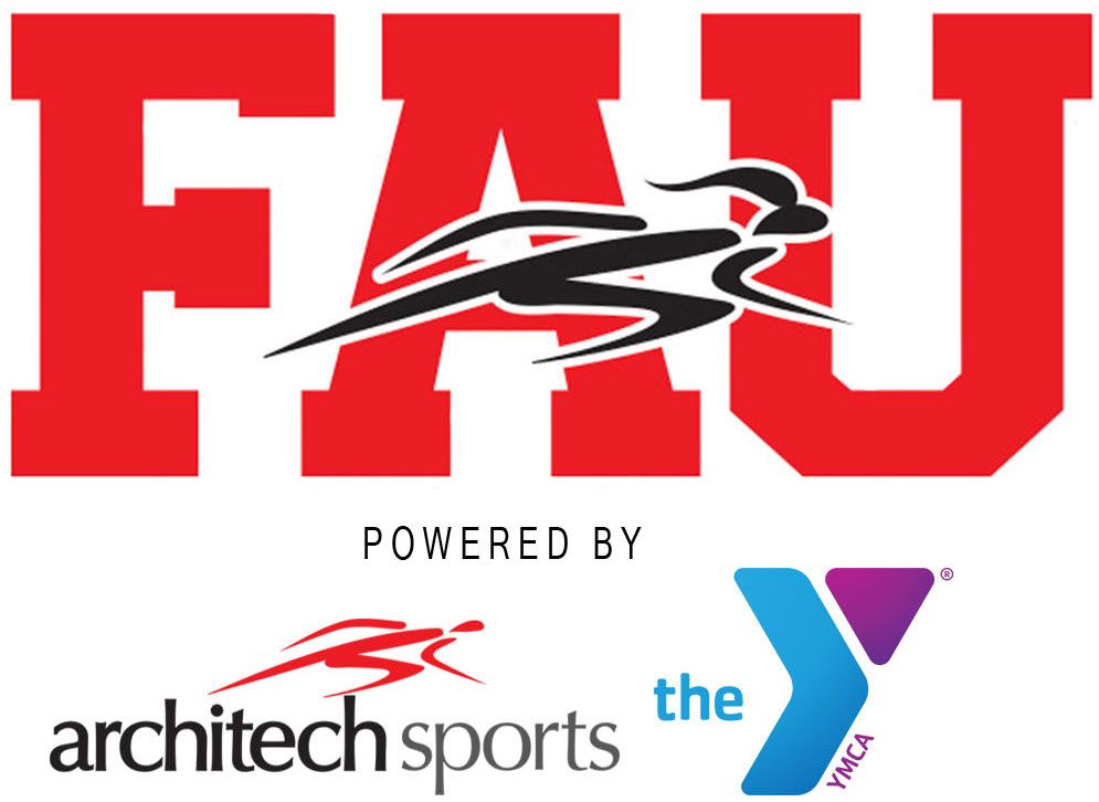 FAU Powered By.jpg