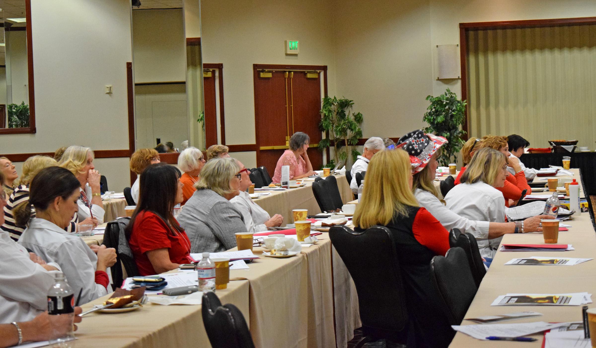 NvFRW Oct 13 2018 Fall Board Meeting Attendees.jpg