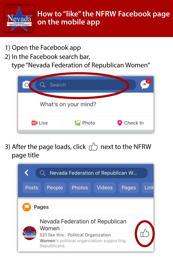 FacebookLikeMobile.png