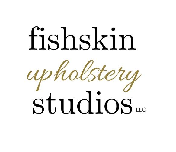 Fishskin (2) copy.jpg