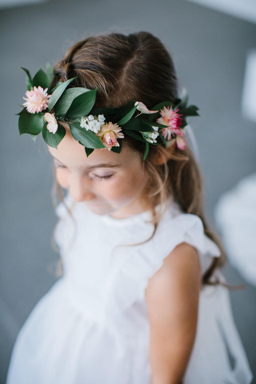 Alexandra Meseke Photography