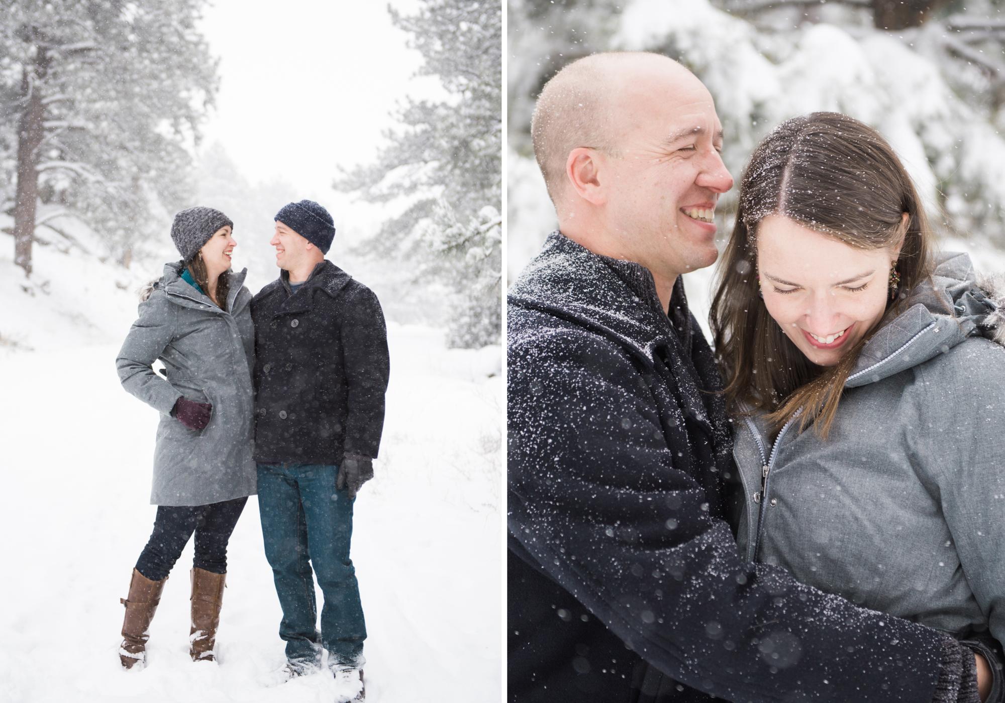 AshleighMillerPhotography-Weddings-engagment-boulder-colorado-snowengagementession-1.jpg