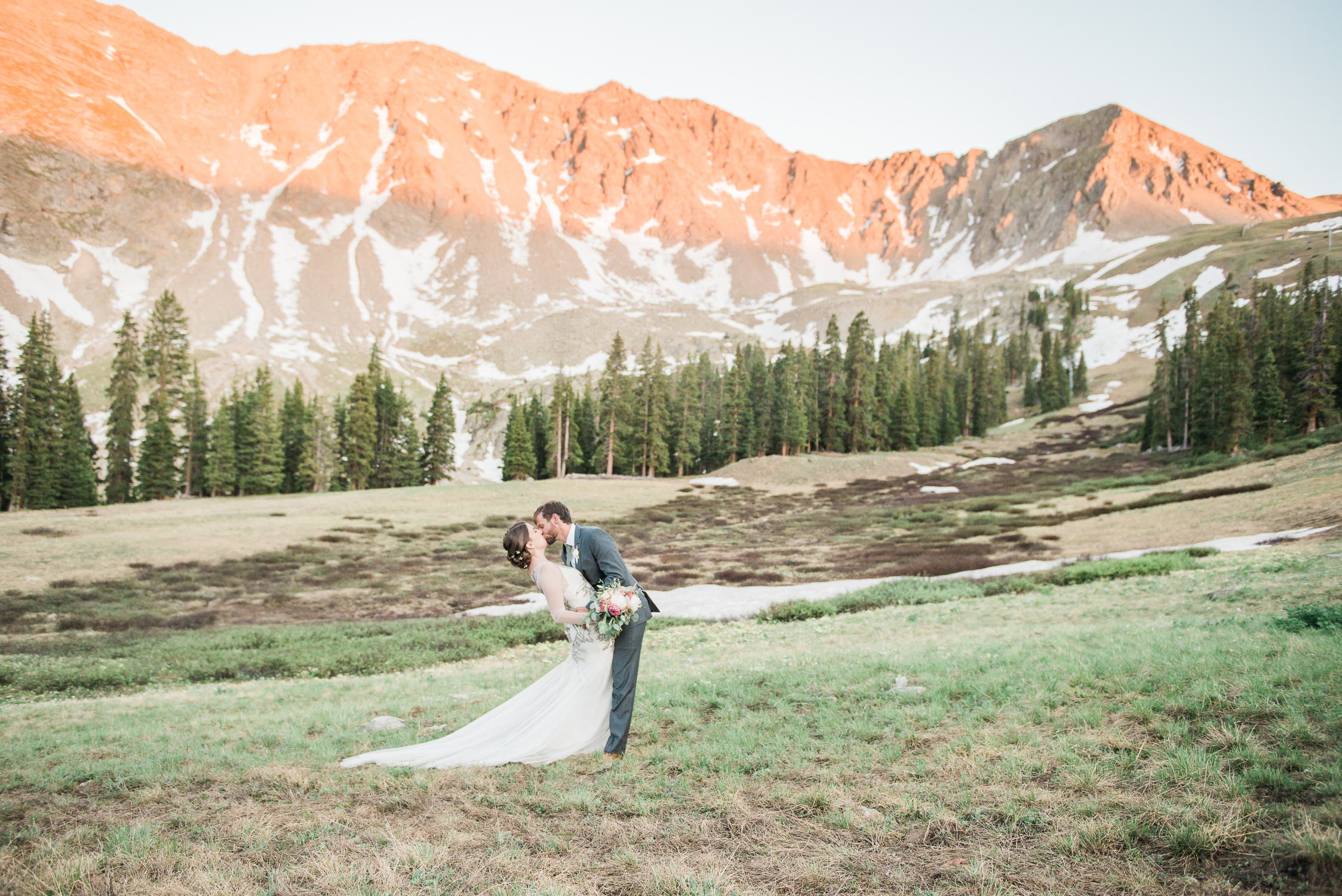 AshleighMillerWeddingPhotographer-Colorado-1841.jpg