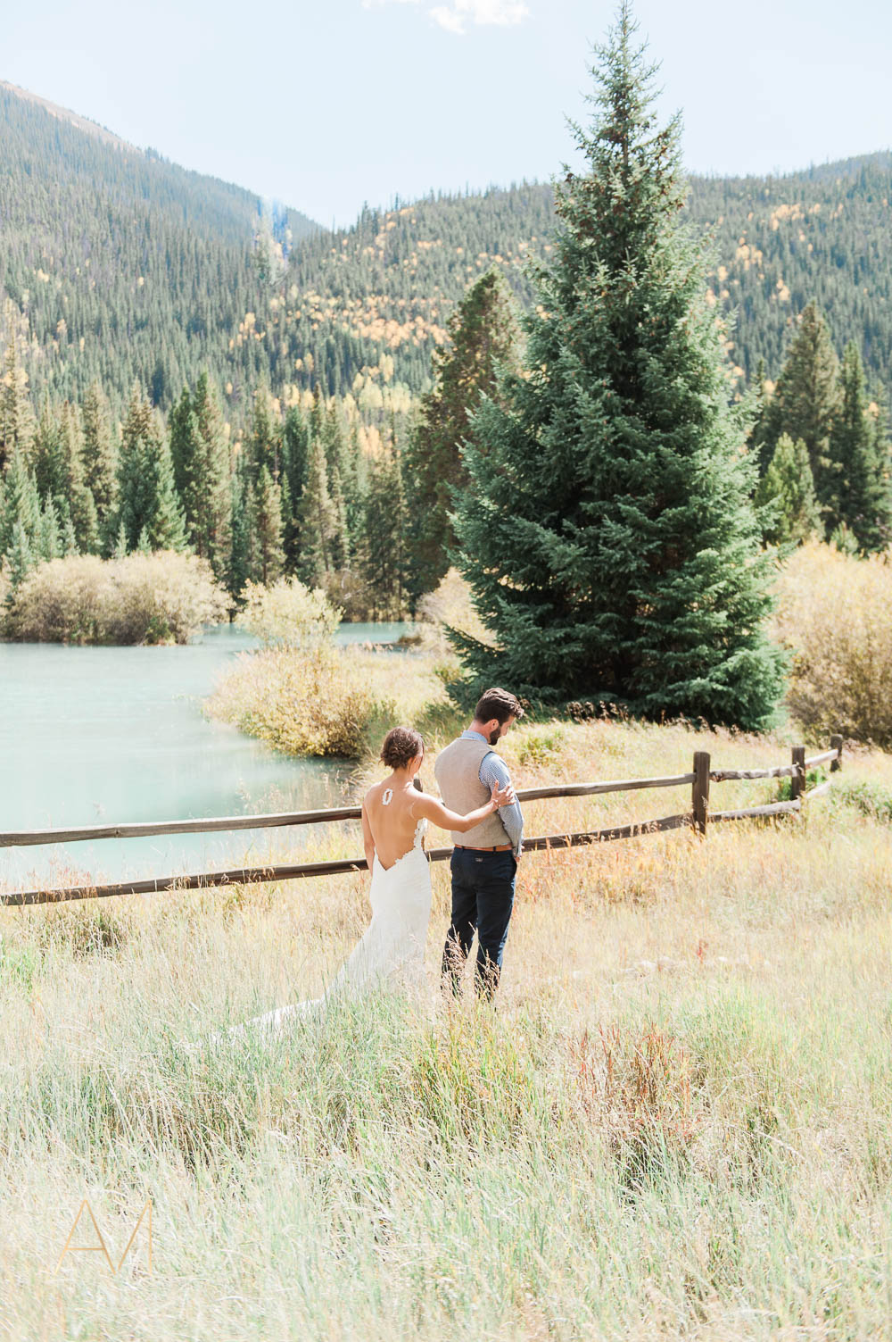 AshleighMillerPhotography-FirstLook-Colorado-Weddings-1443.jpg