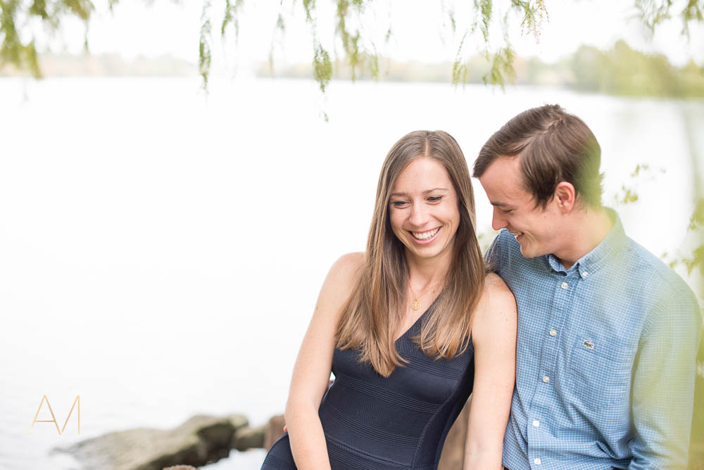 AshleighMillerWeddings-KatieMax-Engagement-Austin-TX-1133-Blog.jpg
