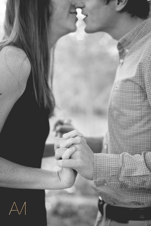 AshleighMillerWeddings-KatieMax-Engagement-Austin-TX-1074-Blog.jpg