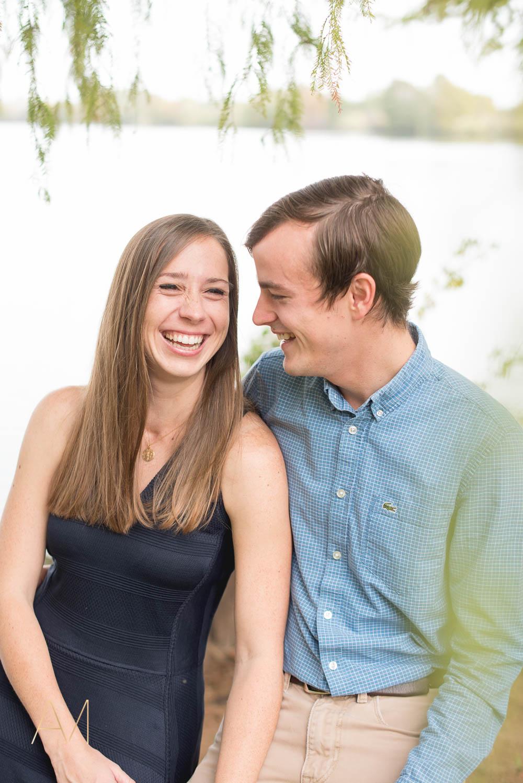AshleighMillerWeddings-KatieMax-Engagement-Austin-TX-1125-Blog.jpg