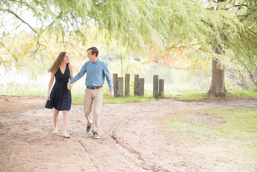 AshleighMillerWeddings-KatieMax-Engagement-Austin-TX-1162-Blog.jpg