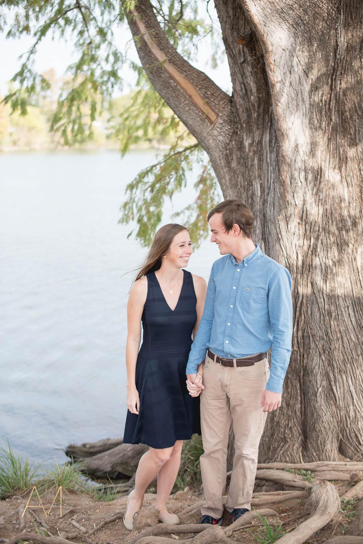 AshleighMillerWeddings-KatieMax-Engagement-Austin-TX-1196-Blog.jpg