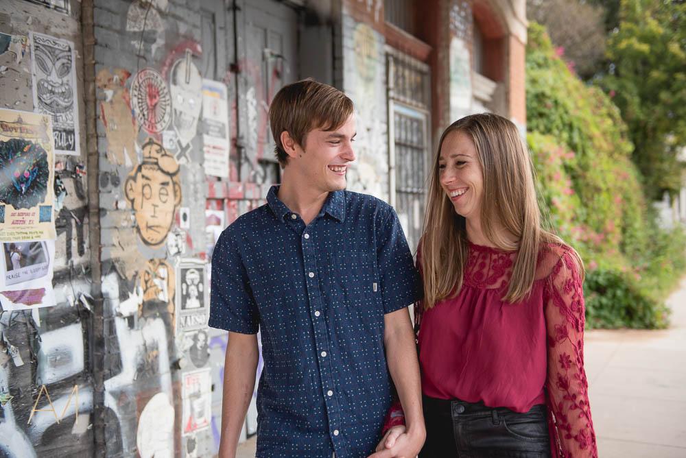 AshleighMillerWeddings-KatieMax-Engagement-Austin-TX-1740-Blog.jpg