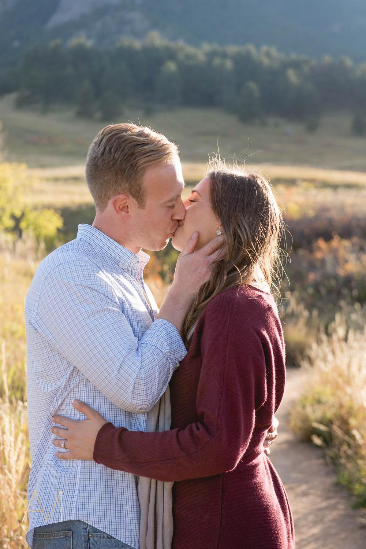 AshleighMillerWeddings-Engagement-KatieRyan-Boulder-Colorado-1619-blog.jpg
