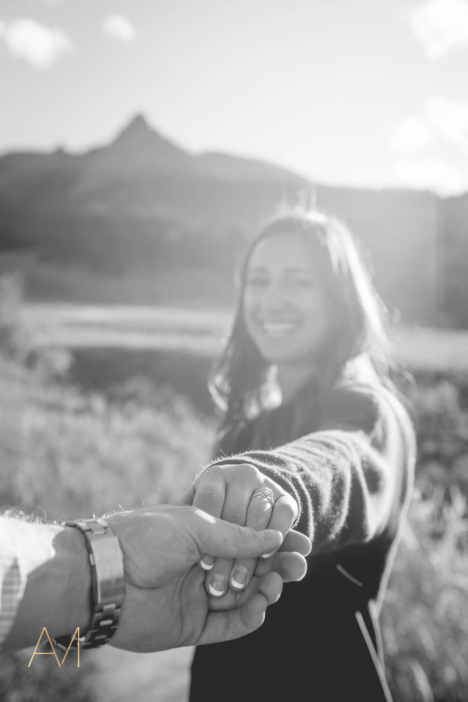 AshleighMillerWeddings-Engagement-KatieRyan-Boulder-Colorado-1558-blog.jpg