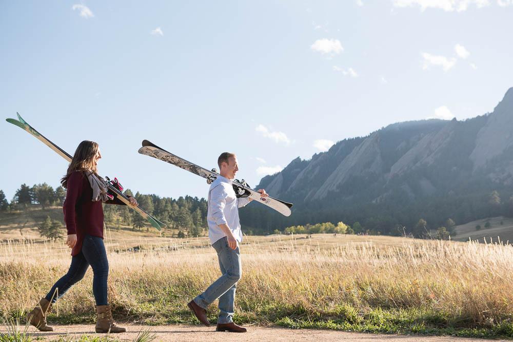 AshleighMillerWeddings-Engagement-KatieRyan-Boulder-Colorado-1413-blog.jpg