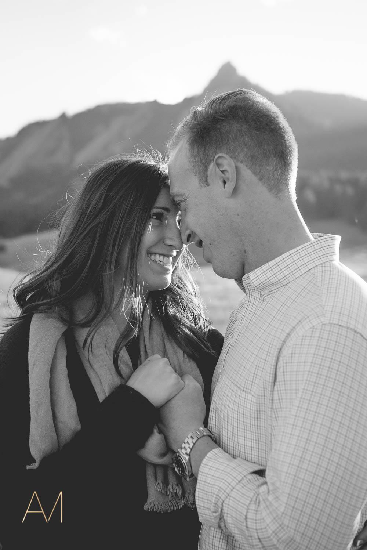 AshleighMillerWeddings-Engagement-KatieRyan-Boulder-Colorado-1458-blog.jpg