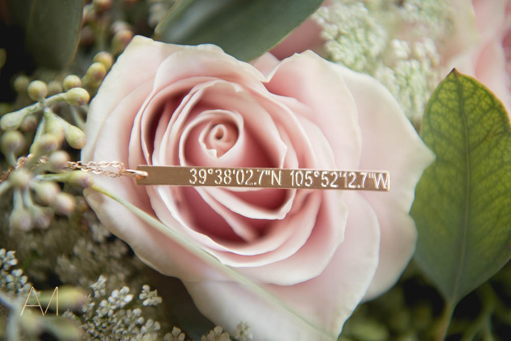 AshleighMillerWeddings-MadeleineAaron-Wedding-ArapahoeBasin-Colorado-1034.jpg