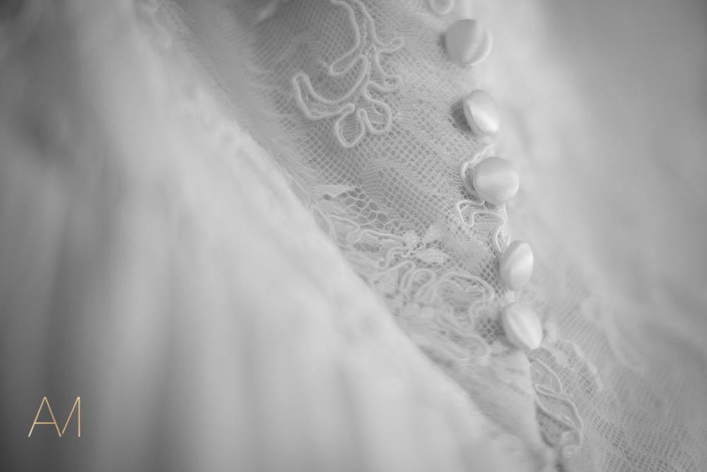 AshleighMillerWeddings-MadeleineAaron-Wedding-ArapahoeBasin-Colorado-1132.jpg