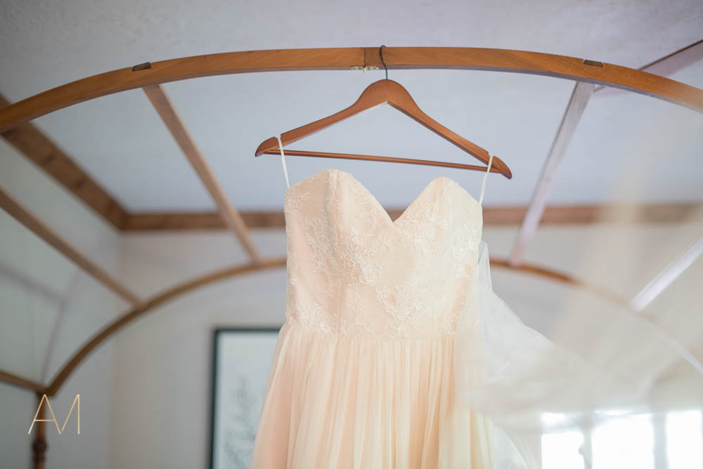 AshleighMillerWeddings-MadeleineAaron-Wedding-ArapahoeBasin-Colorado-1165.jpg