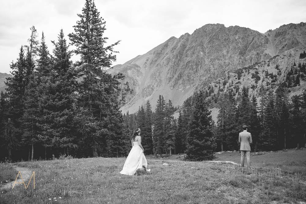 AshleighMillerWeddings-MadeleineAaron-Wedding-ArapahoeBasin-Colorado-1736.jpg