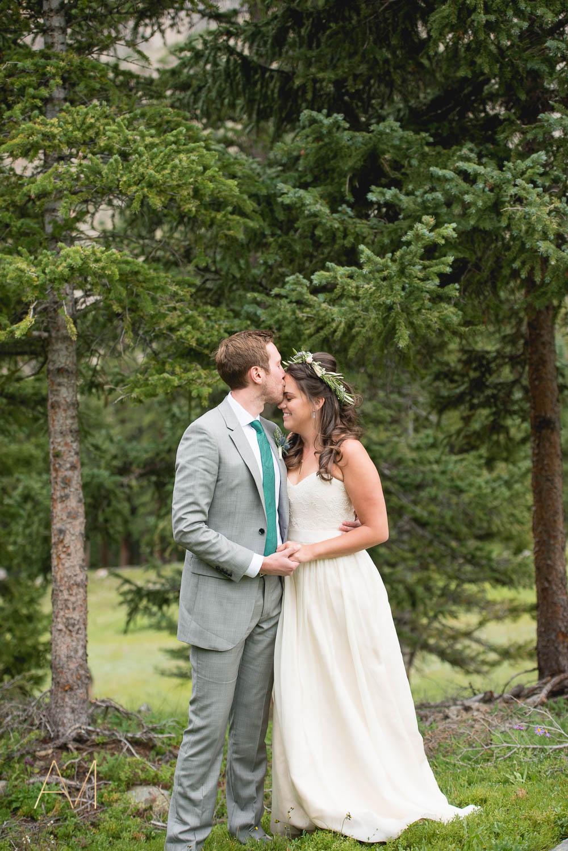 AshleighMillerWeddings-MadeleineAaron-Wedding-ArapahoeBasin-Colorado-1883.jpg
