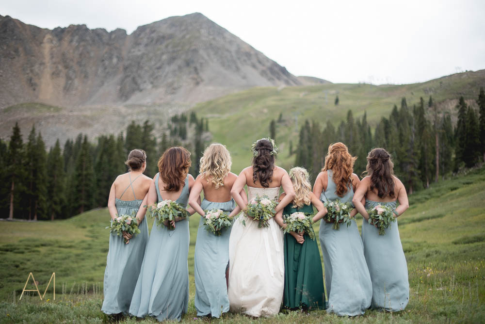 AshleighMillerWeddings-MadeleineAaron-Wedding-ArapahoeBasin-Colorado-2299.jpg