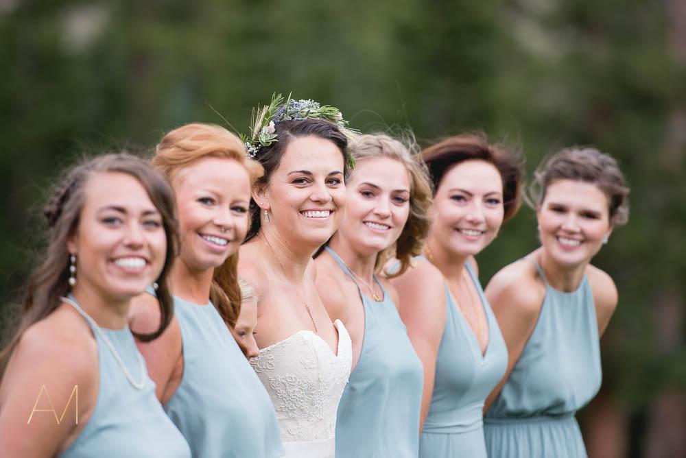 AshleighMillerWeddings-MadeleineAaron-Wedding-ArapahoeBasin-Colorado-2335.jpg