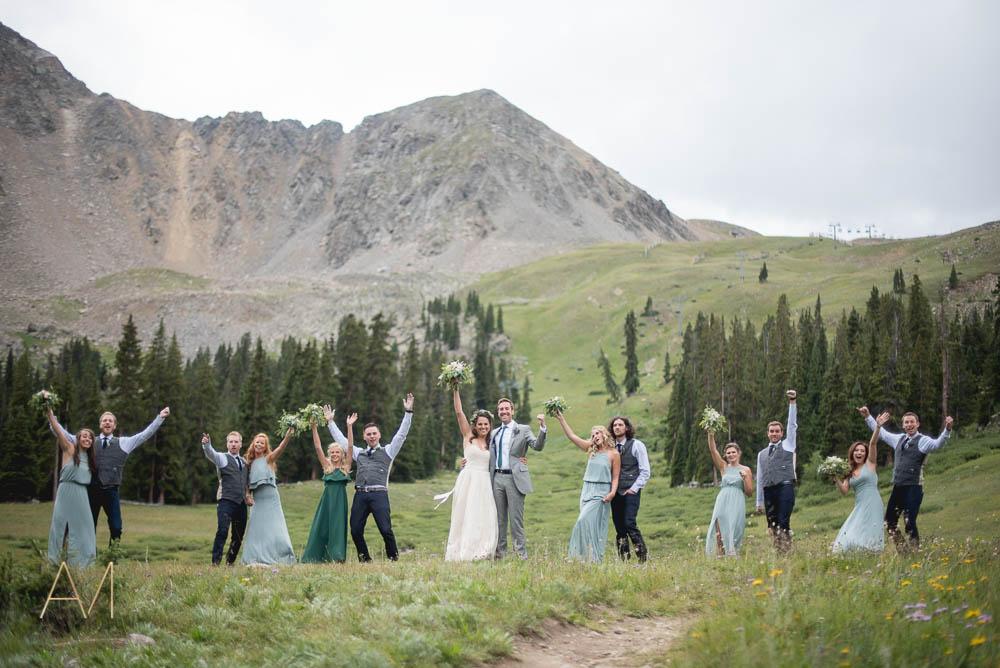 AshleighMillerWeddings-MadeleineAaron-Wedding-ArapahoeBasin-Colorado-2442.jpg