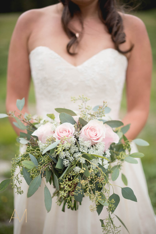 AshleighMillerWeddings-MadeleineAaron-Wedding-ArapahoeBasin-Colorado-2526.jpg