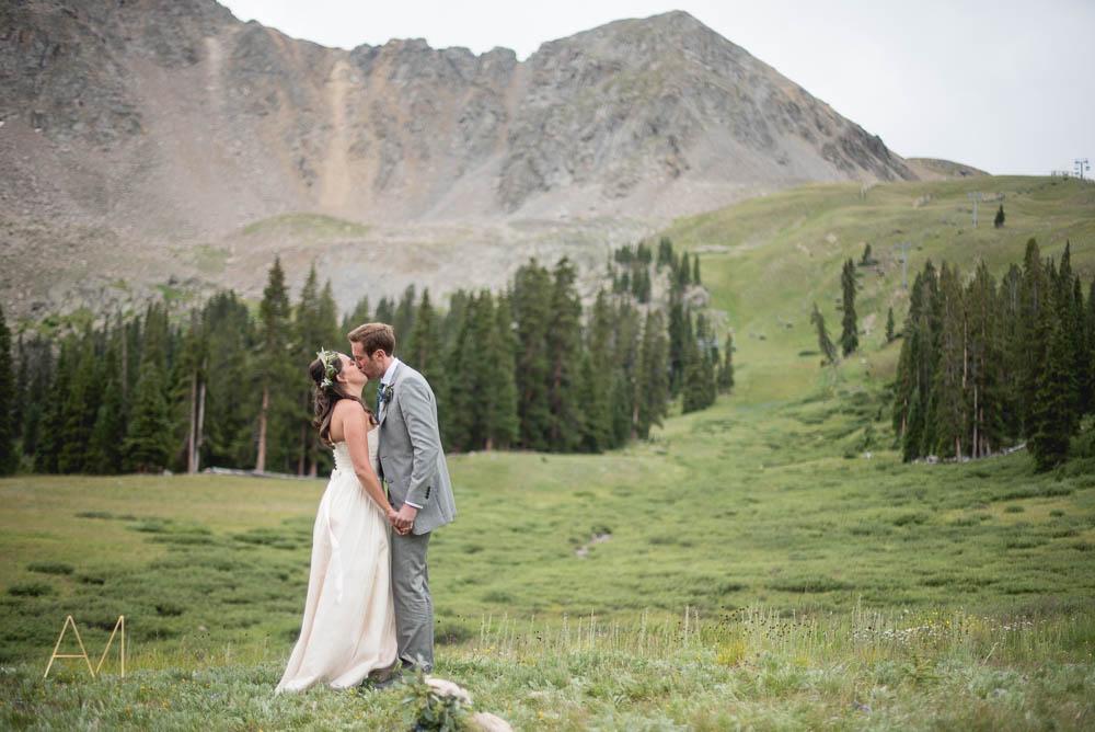 AshleighMillerWeddings-MadeleineAaron-Wedding-ArapahoeBasin-Colorado-2561.jpg