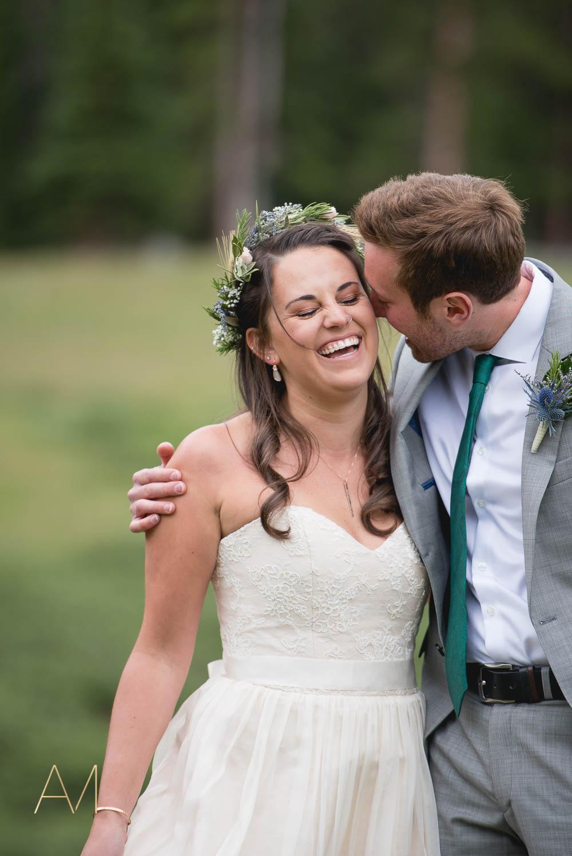 AshleighMillerWeddings-MadeleineAaron-Wedding-ArapahoeBasin-Colorado-2607.jpg