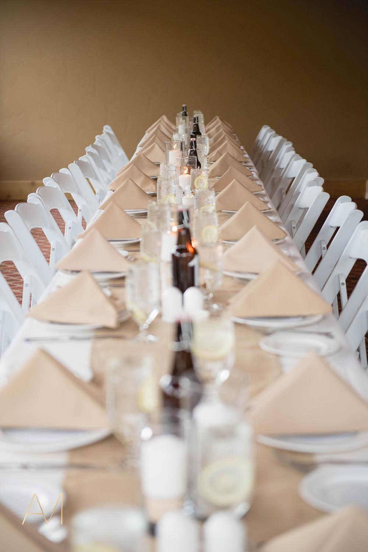 AshleighMillerWeddings-MadeleineAaron-Wedding-ArapahoeBasin-Colorado-2855.jpg