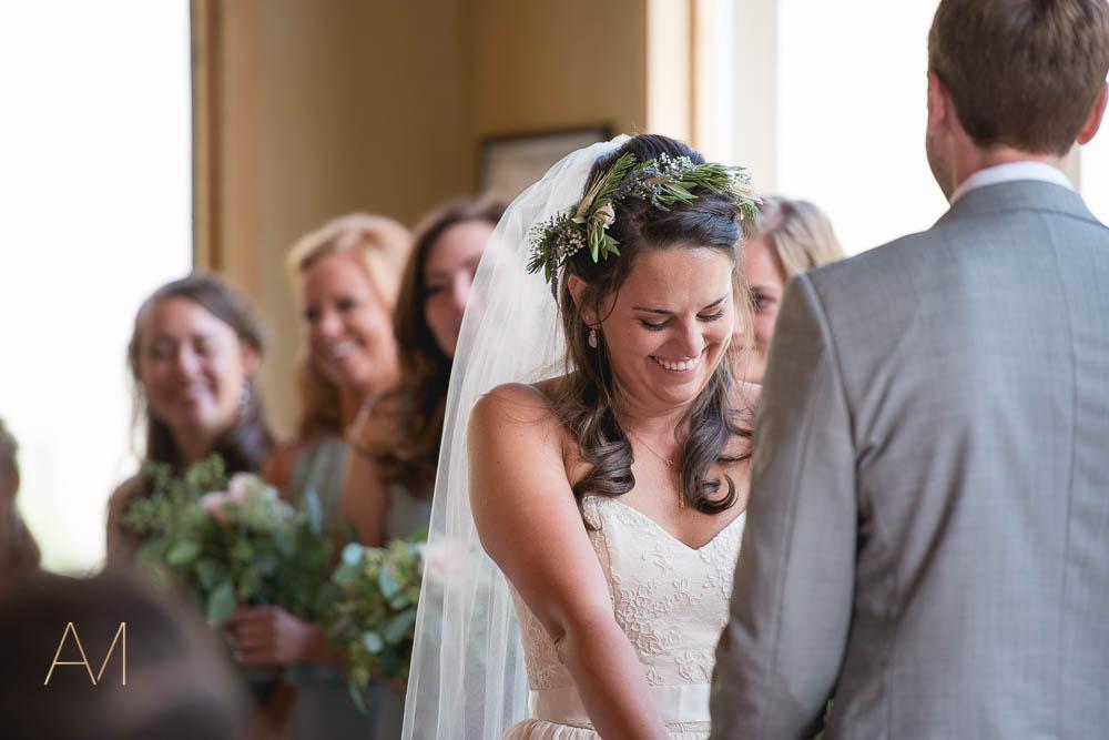 AshleighMillerWeddings-MadeleineAaron-Wedding-ArapahoeBasin-Colorado-3267.jpg