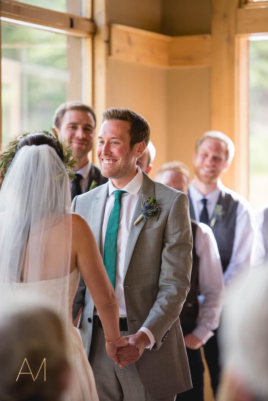 AshleighMillerWeddings-MadeleineAaron-Wedding-ArapahoeBasin-Colorado-3284.jpg