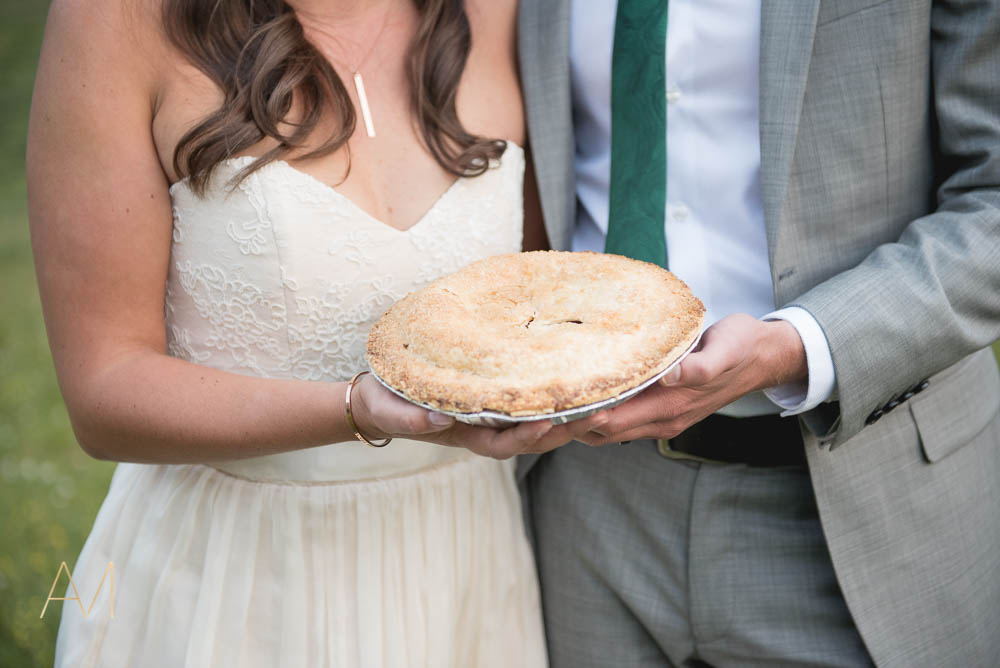 AshleighMillerWeddings-MadeleineAaron-Wedding-ArapahoeBasin-Colorado-4903.jpg