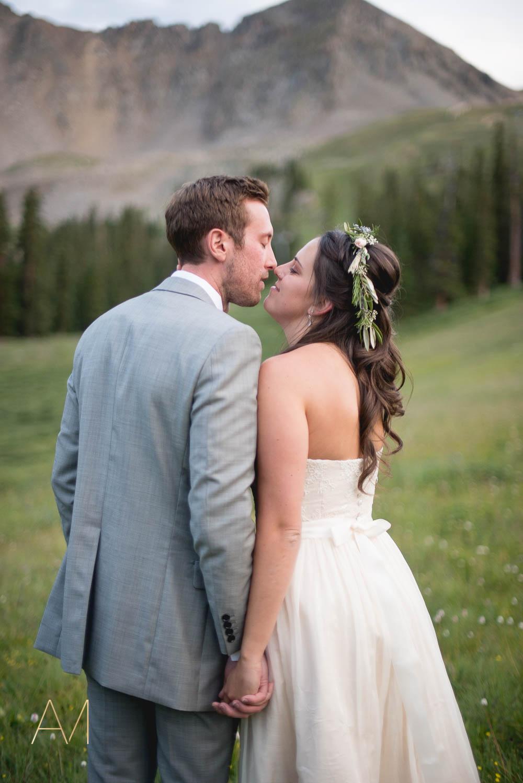 AshleighMillerWeddings-MadeleineAaron-Wedding-ArapahoeBasin-Colorado-4956.jpg