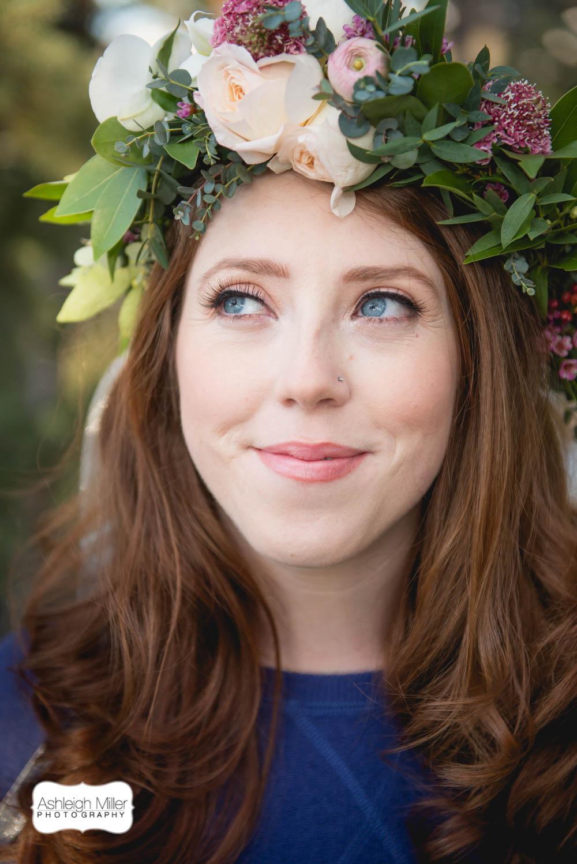 AMW-Engagement-HeatherJosh-Boulder-1210.jpg