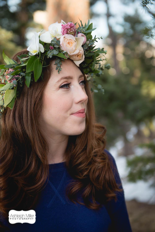 AMW-Engagement-HeatherJosh-Boulder-1224.jpg