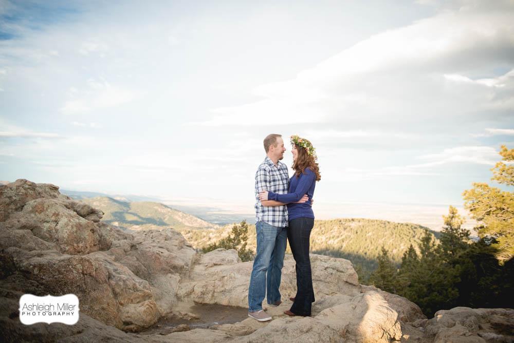 AMW-Engagement-HeatherJosh-Boulder-1269.jpg