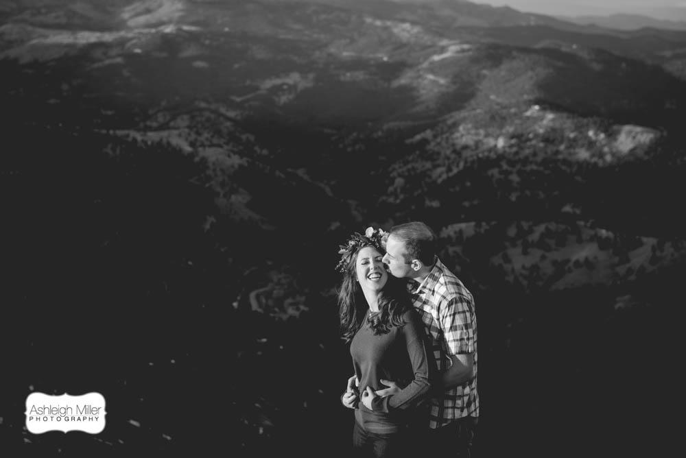 AMW-Engagement-HeatherJosh-Boulder-1339.jpg