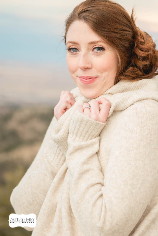 AMW-Engagement-HeatherJosh-Boulder-1546-2.jpg