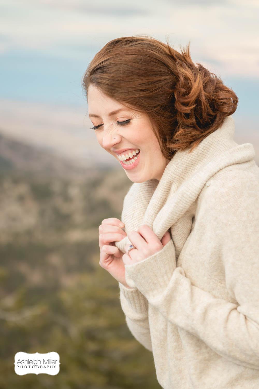 AMW-Engagement-HeatherJosh-Boulder-1548.jpg