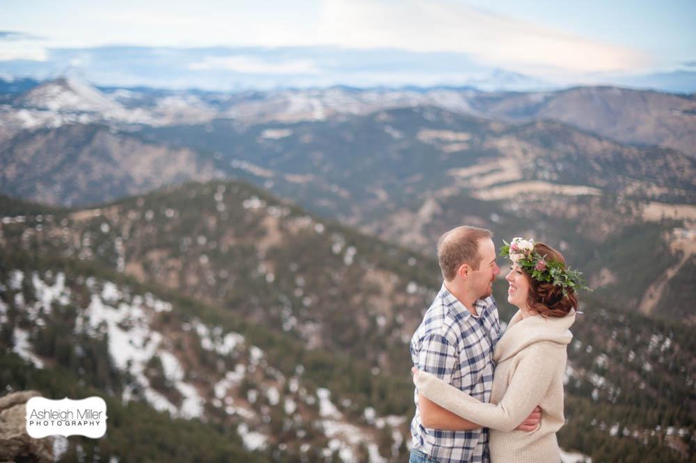 AMW-Engagement-HeatherJosh-Boulder-1604.jpg
