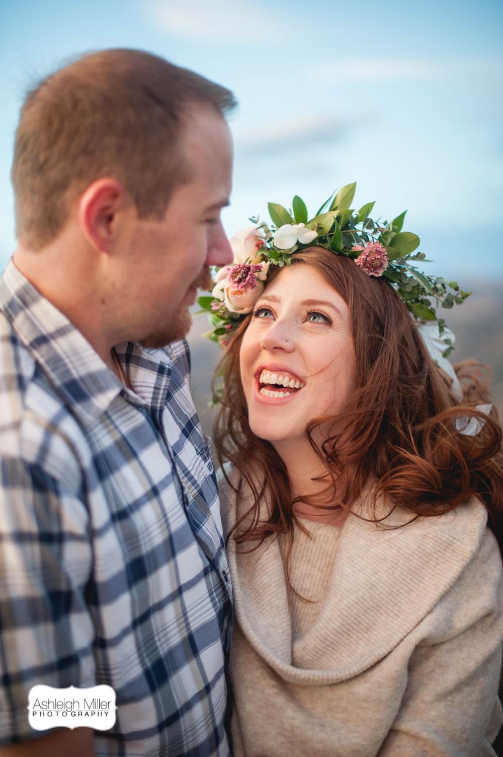 AMW-Engagement-HeatherJosh-Boulder-1765.jpg
