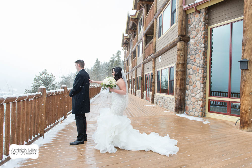 Wedding-BreckLodge-MirandaClayton-1132.jpg