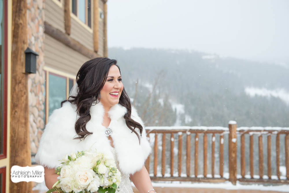 Wedding-BreckLodge-MirandaClayton-1178.jpg